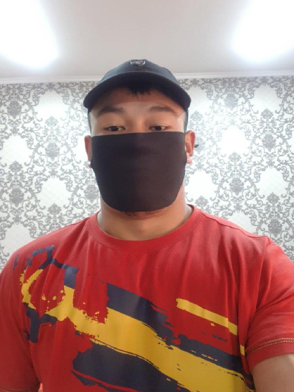 Продаю медицинские маски оптом и в розницу