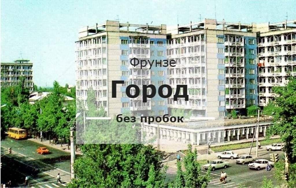 Советский б/п продаю разборный гараж 3×5'5 = 17 кв.м за 700долл: Советский , б/п продаю разборный  гараж 3×5'5 = 17 кв.м  за 700долл.