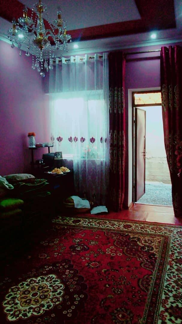 . Photo 4