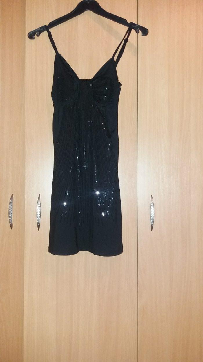 Nova haljina 38. Photo 0