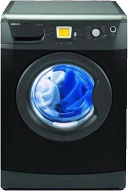 Профессиональный ремонт стиральных машин автомат на дому качественно. Photo 0