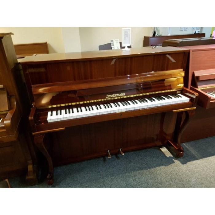 Pianino - Faizsiz Daxili Kreditlə