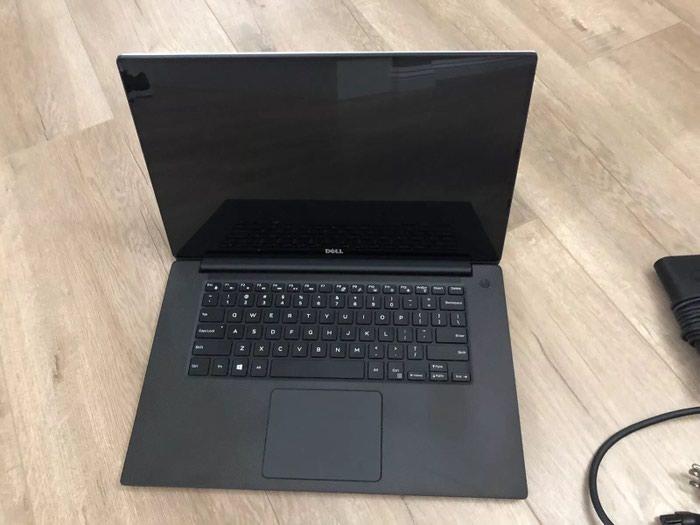 Φορητός υπολογιστής Dell XPS 15 9560-7002SLV-PUS - i7-7700HQ, 32GB σε Χαλάνδρι