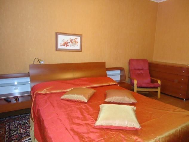 Продается квартира: 2 комнаты, 78 кв. м., Душанбе. Photo 3