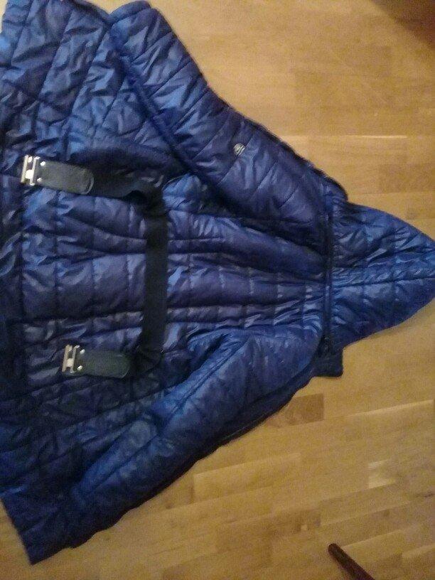 Bakı şəhərində Dutik palto 40 razmer