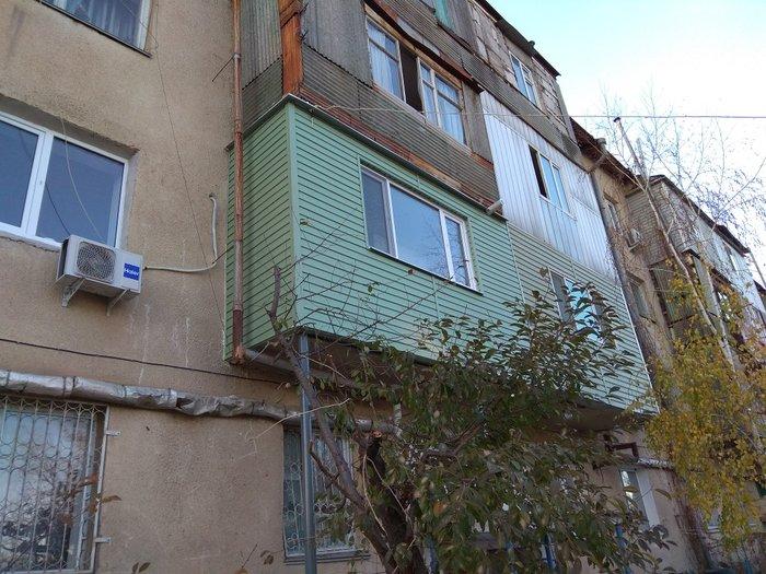 Утепление балконов, лоджий в течении 2-3 дней!  Расширение, в Лебединовка