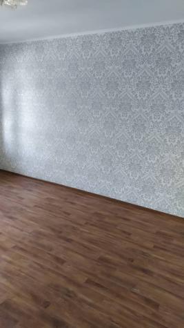 Продается квартира: 3 комнаты, 64 кв. м., Бишкек. Photo 1