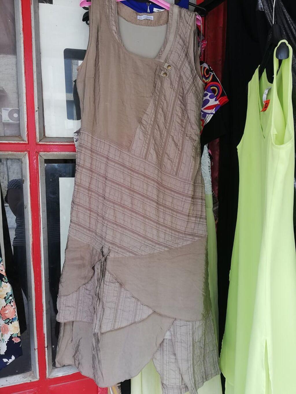 Lagana letnja garderoba po povoljnim cenama  KONTAKT-