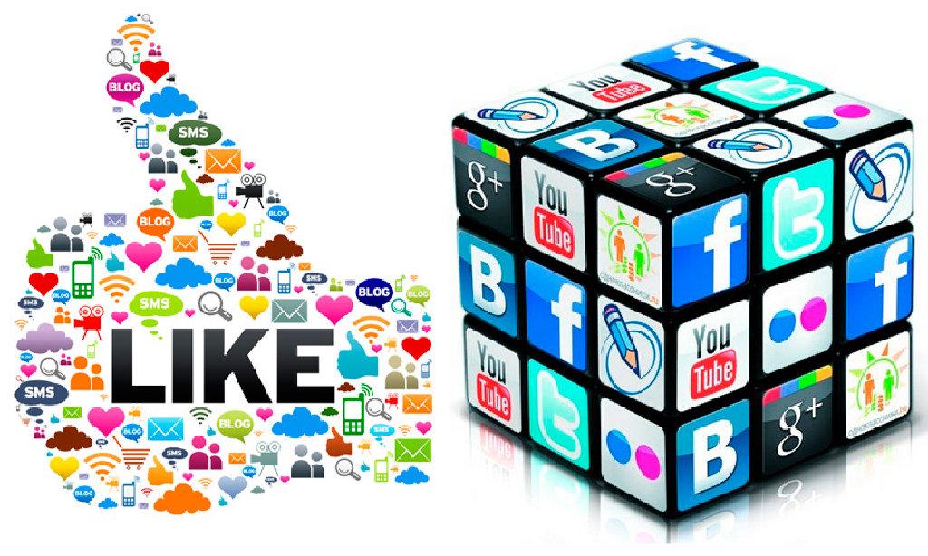 SMM-специалист / Продвижение в социальных сетях