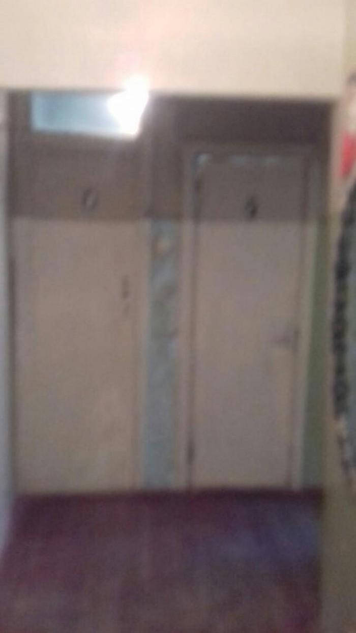 Mənzil satılır: 2 otaqlı. Photo 4