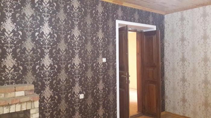 Satış Evlər sahibinin nümayəndəsindən (komissiyasız): 135 kv. m., 6 otaqlı. Photo 8