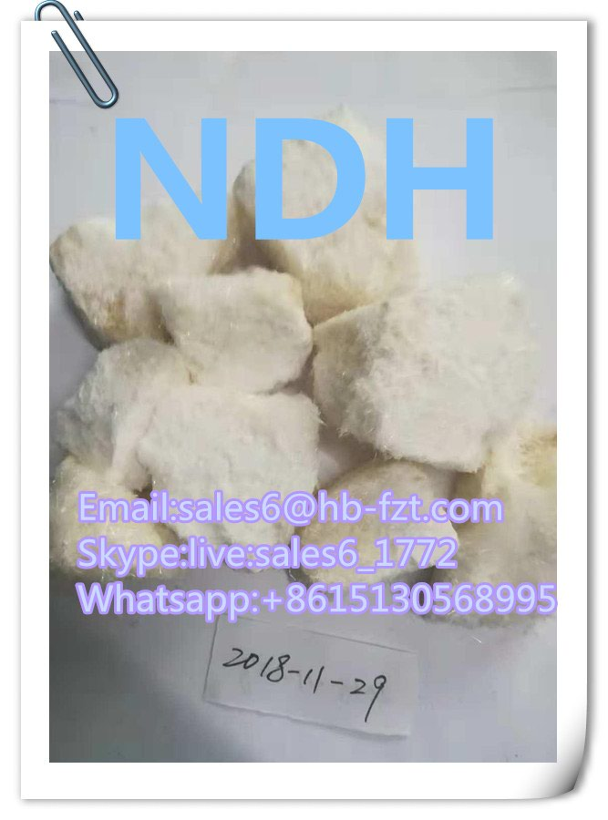 High purity Chinese NDH powder/crystals,high quality and best price. Photo 3