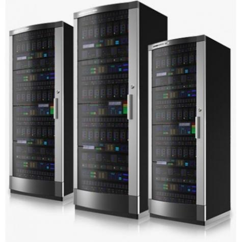 Wordpress Managed Hosting Service at a Great low Price