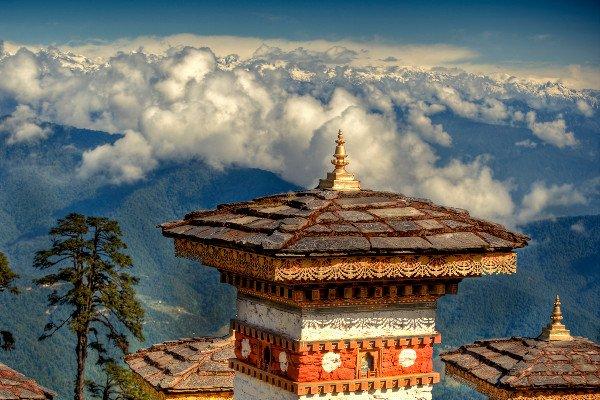 Bhutan Tour  Tashi Delek, Welcome to Bhutan Tour.  Bhutan Tour is in Kathmandu
