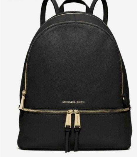 Γυναικεία τσάντα R BAG MICHAEL KORS  (collection. Photo 1