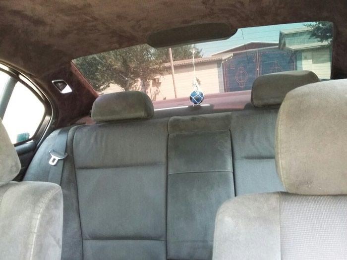 BMW 3 2000. Photo 4