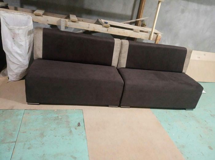 Her nov divanlarin hazirlamasi. Photo 2
