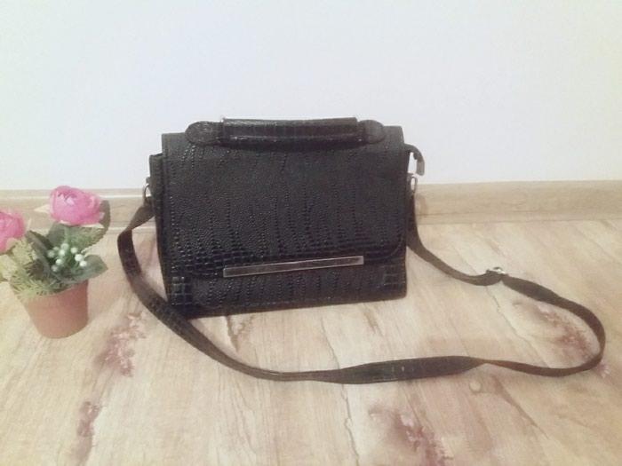 4d9d95458d9f Красивая сумочка за 399 KGS в Бишкеке: Сумки на lalafo.kg