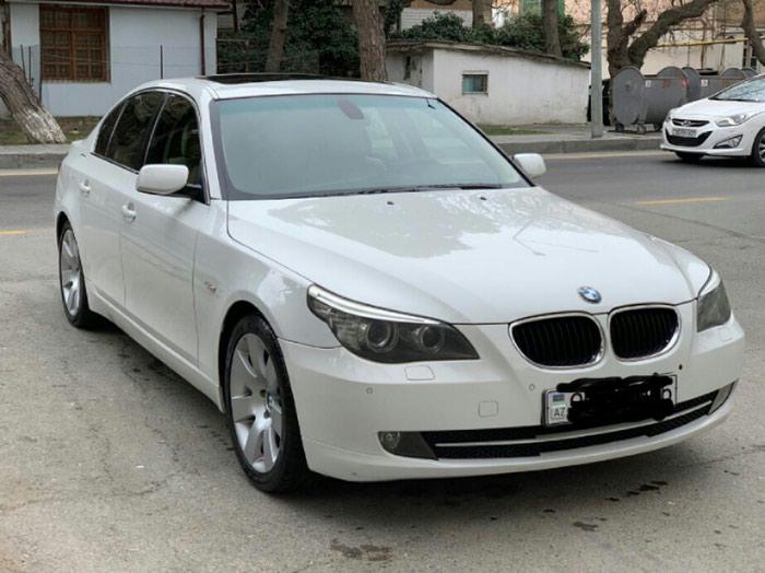 BMW . Photo 4
