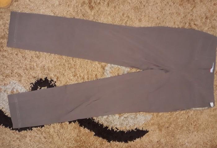Pantalone..38 super stanje. Photo 0