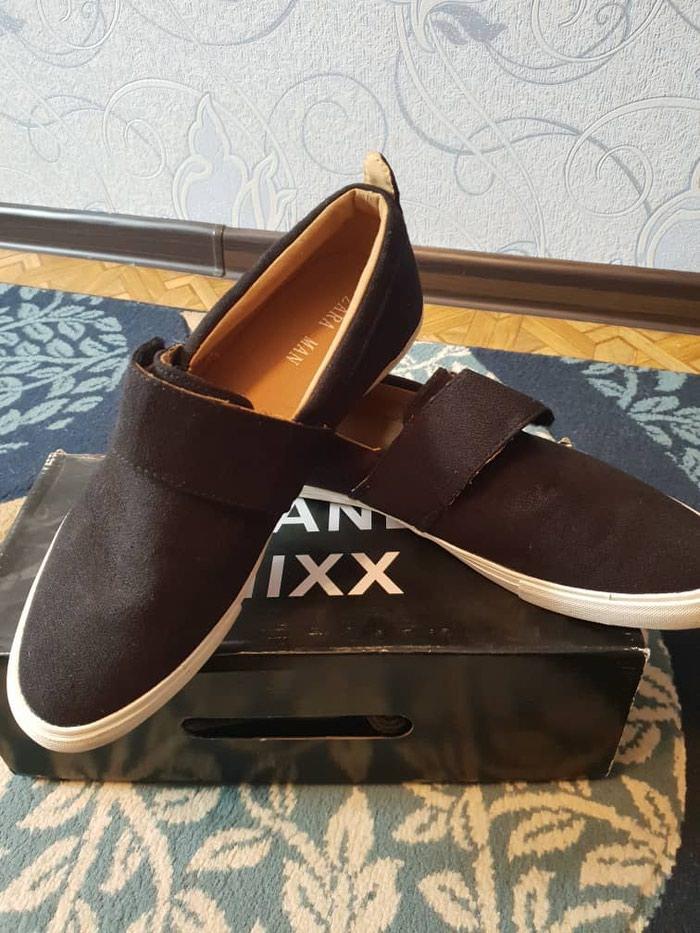ec377509c670 Мужские туфли, цена  1000 KGS in category Мужские туфли в Бишкеке