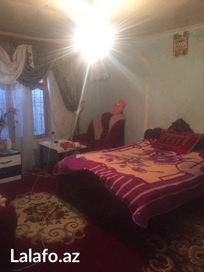 Satış Evlər mülkiyyətçidən: 90 kv. m., 3 otaqlı. Photo 4