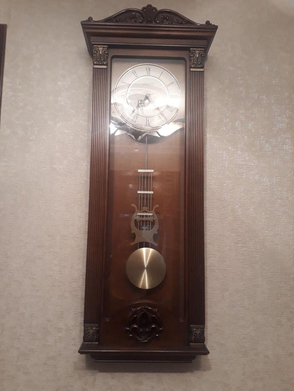 Saat mebe saatdır