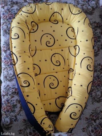 Гнёздышко для новорожденных. В в Бишкек
