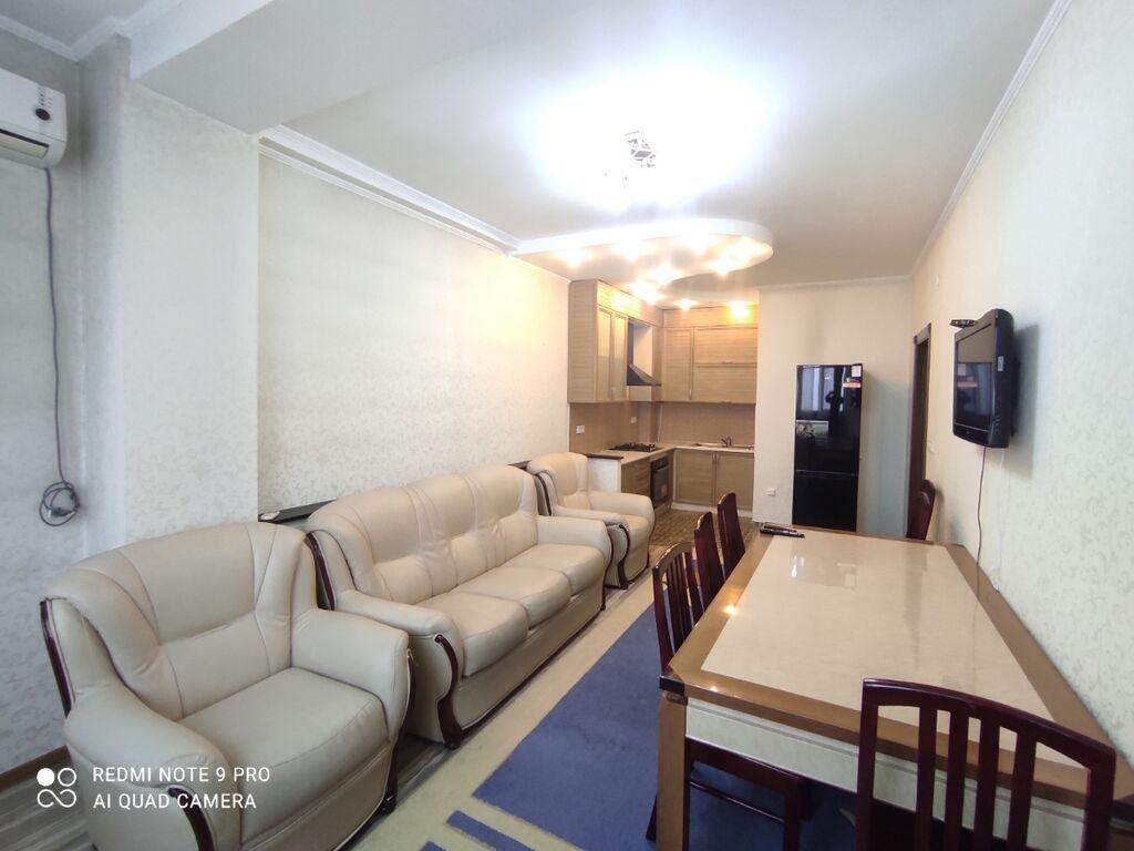 Продается квартира: Джал, 2 комнаты, 58 кв. м: Продается квартира: Джал, 2 комнаты, 58 кв. м