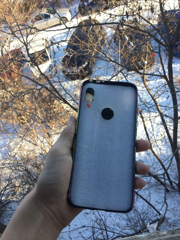 Чехлы на : Redmi not 7 Или обмен на чехол iPhone 6 s: Чехлы на : Redmi not 7 Или обмен на чехол iPhone 6 s