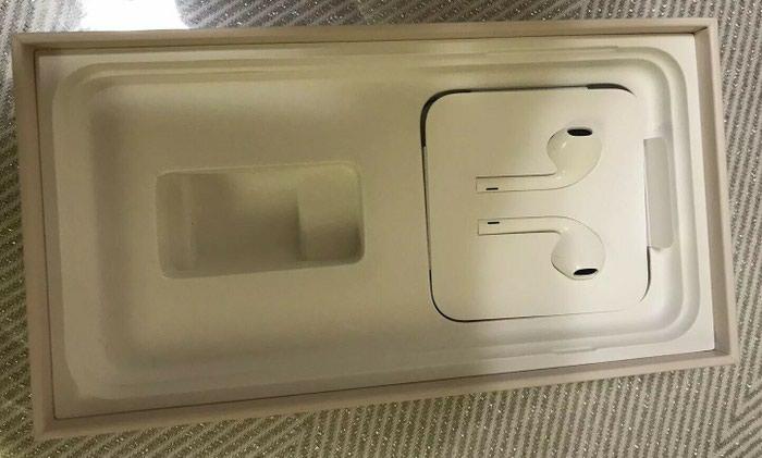 Νέο iPhone 8 Plus με 256GB. Photo 2