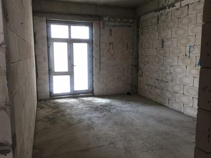 Mənzil satılır: 2 otaqlı, 73 kv. m., Xırdalan. Photo 1