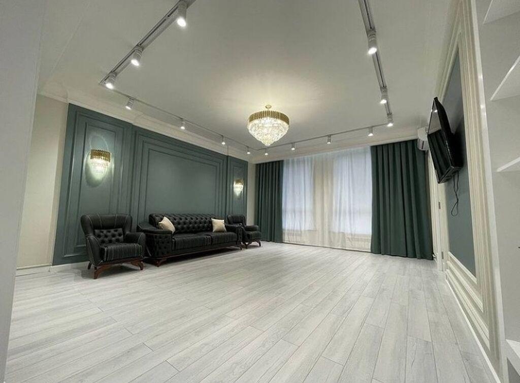 Продается квартира: Элитка, 2 комнаты, 60 кв. м: Продается квартира: Элитка, 2 комнаты, 60 кв. м