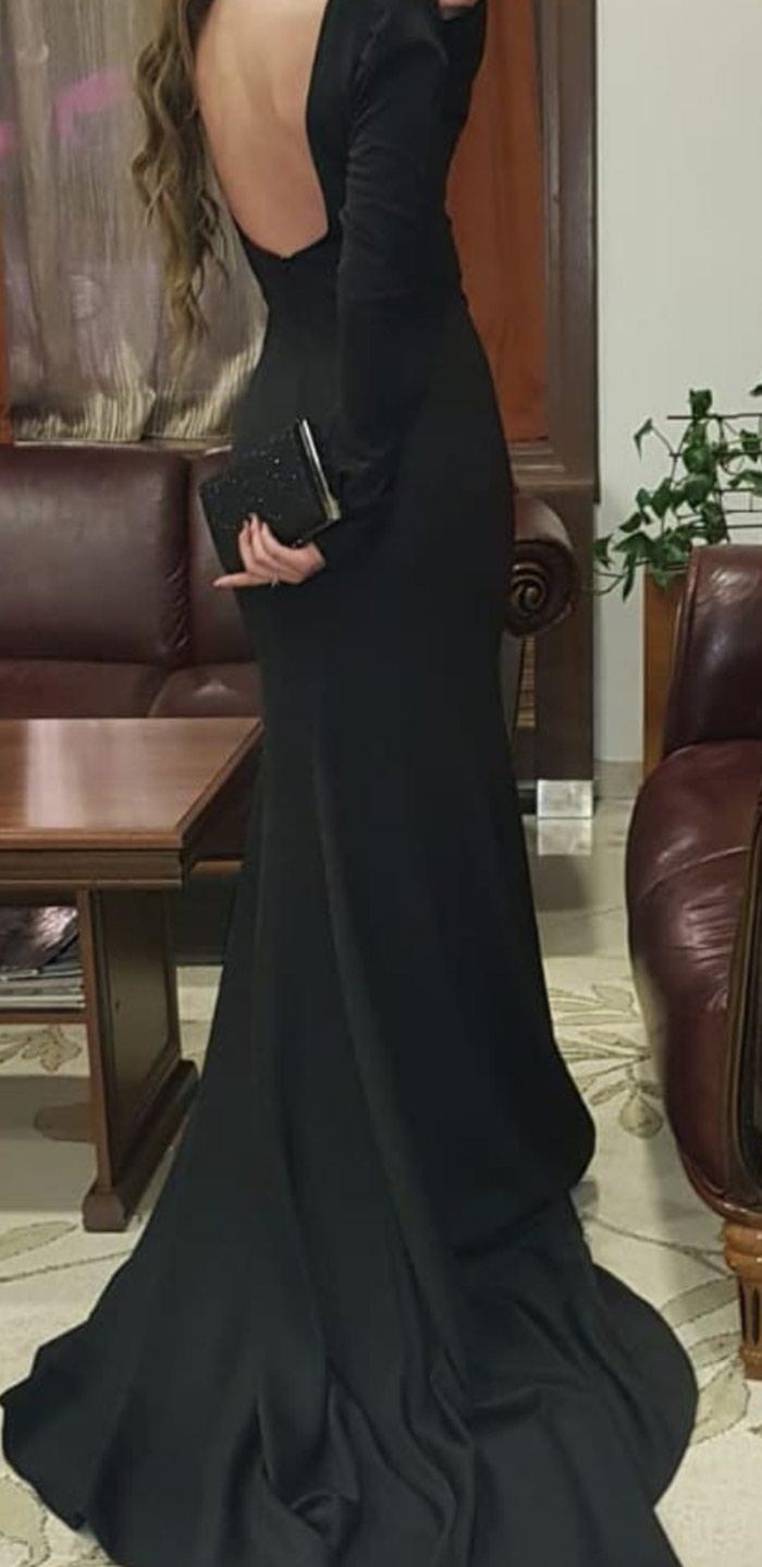 Balska haljina  velicina S