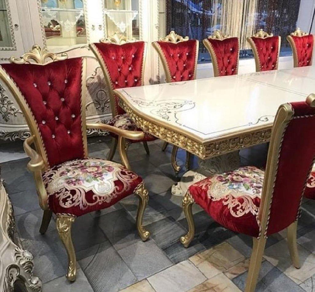 Мебельные фабрика Узбекистан Ташкент запишите смс или Ватсапп + качество 100%