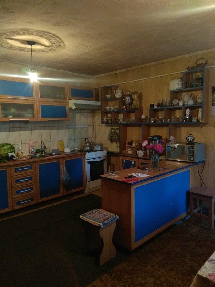 Продажа Дома от собственника: 81 кв. м., 4 комнаты. Photo 2