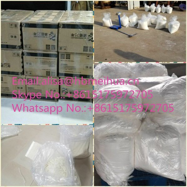 Top supply bmk ,3-oxo-2-phenylbutanamide cas 4433-77-6. Photo 4