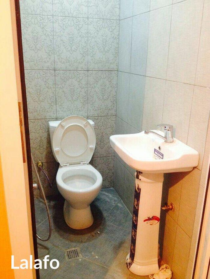 Bakı şəhərində Suraxanida bina evi satilir. Ev qarabağ stadionun yanında beş