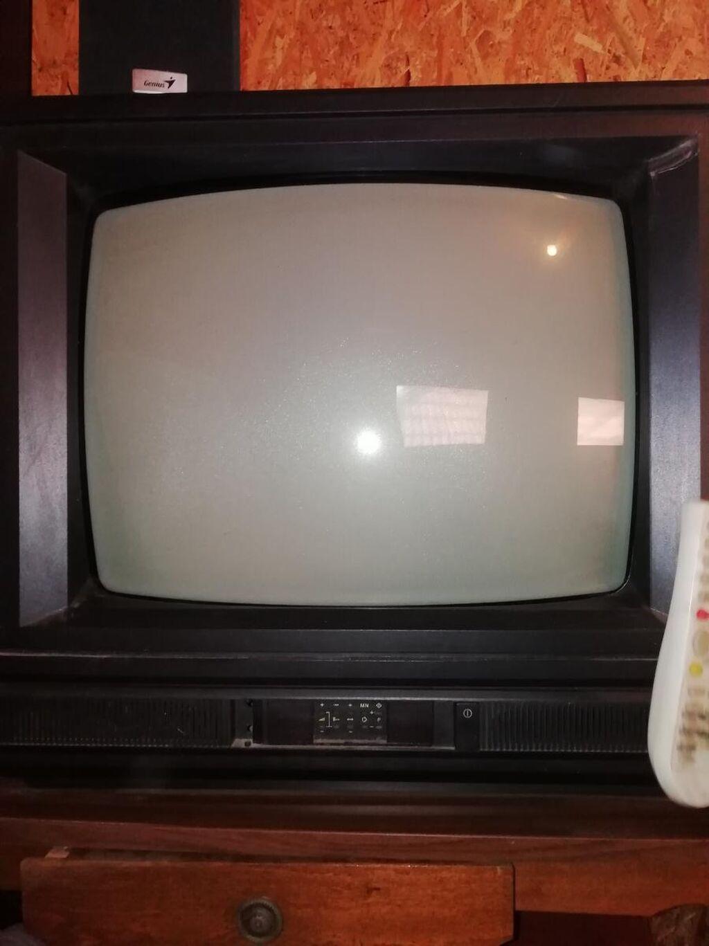 Ispravni televizori, 1000 din komad