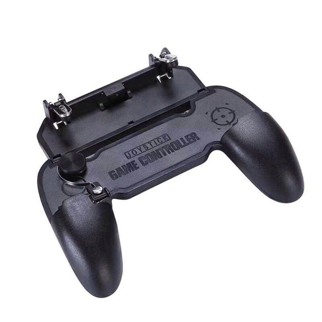 Триггеры PUBG mobile Game controller w11+