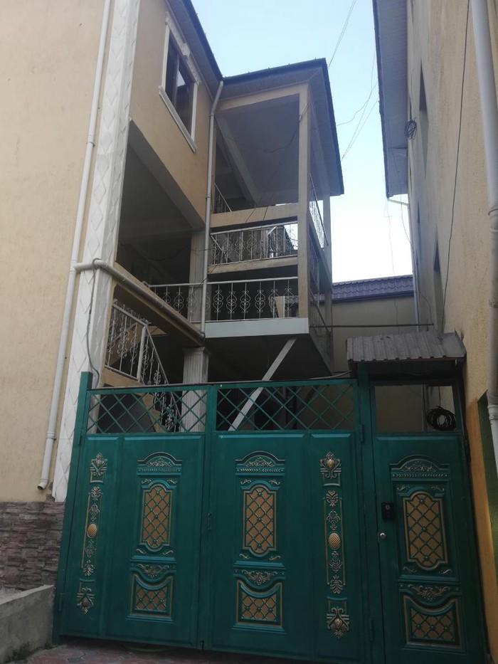 Продажа Дома от посредника: 50 кв. м., Студия. Photo 0