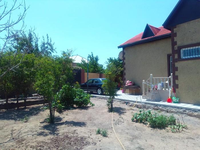 Satış Evlər mülkiyyətçidən: 150 kv. m., 5 otaqlı. Photo 3
