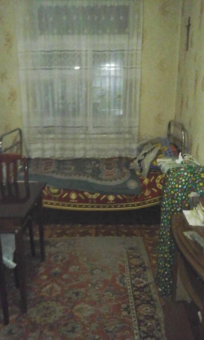 Продается квартира: 2 комнаты, 32 кв. м., Душанбе. Photo 1