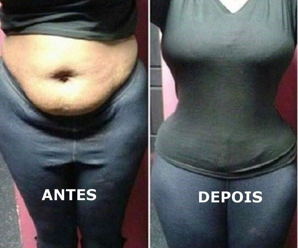 Оригинальный Карсет для похудения с гарантией: Оригинальный Карсет для похудения с гарантией