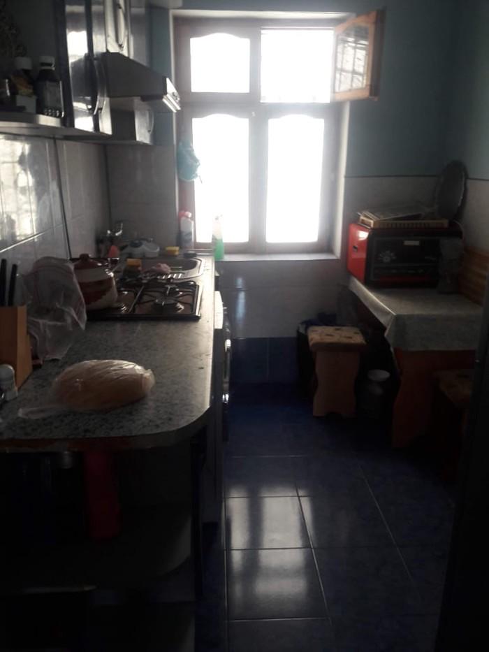 Satış Evlər vasitəçidən: 52 kv. m, 2 otaqlı. Photo 4