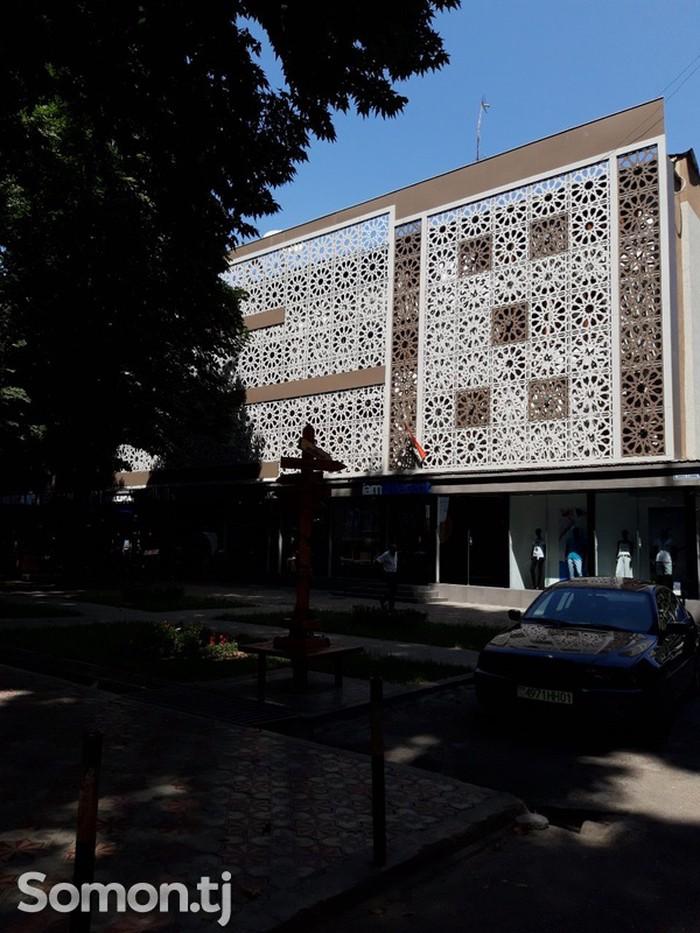 Продается квартира: 4 комнаты, 100 кв. м., Душанбе в Душанбе