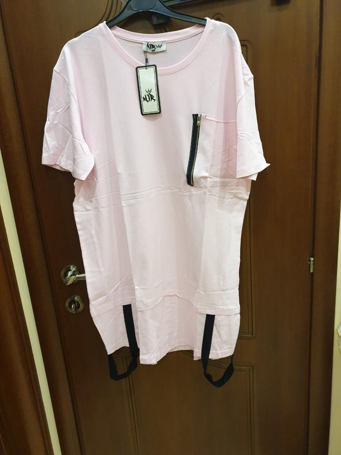 Μπλουζα XL. Photo 0
