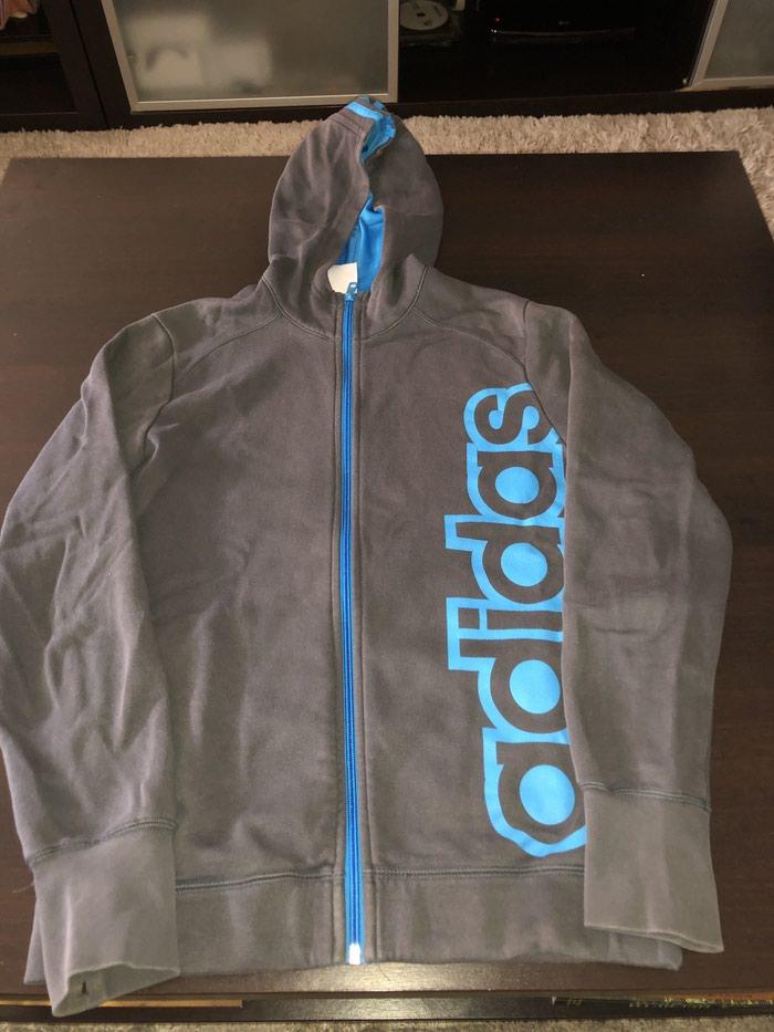 Adidas original duka. Photo 1