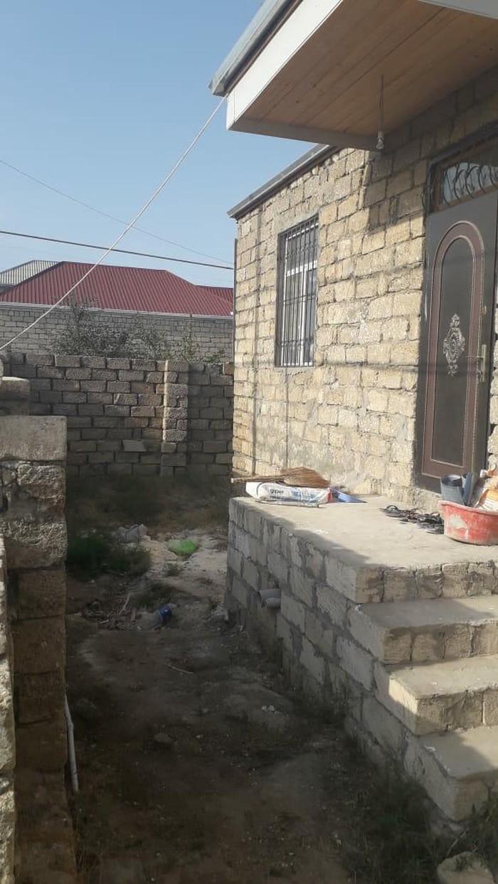 Satış Evlər mülkiyyətçidən: 90 kv. m., 4 otaqlı. Photo 1