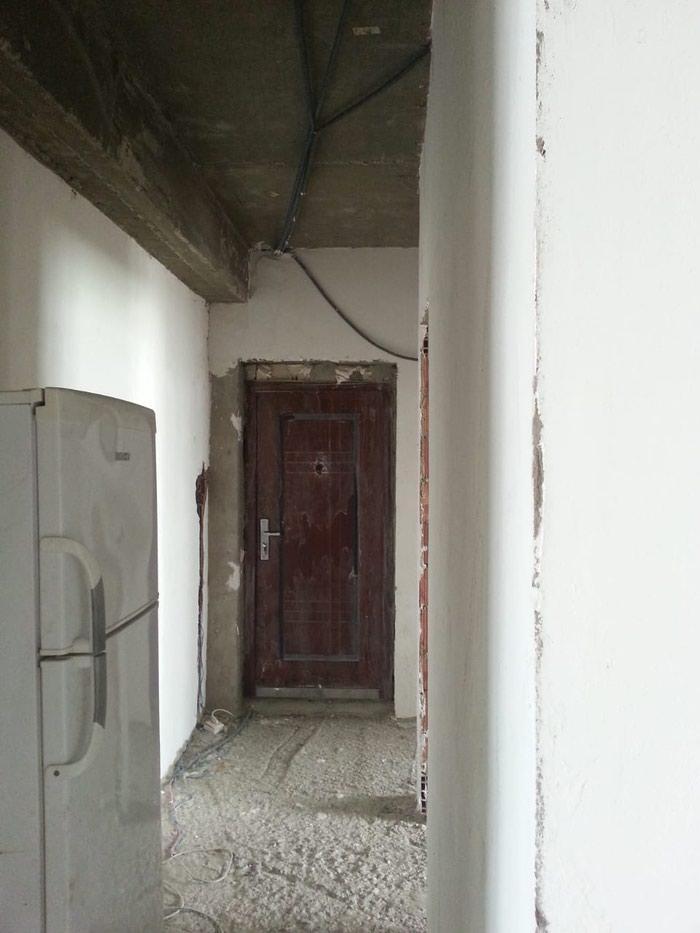 Mənzil satılır: 3 otaqlı, 83 kv. m., Xırdalan. Photo 2